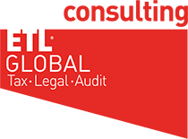 ETL Global Consulting