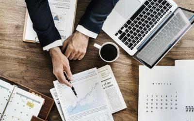 El Plan de negocios: la piedra angular de las PYMES