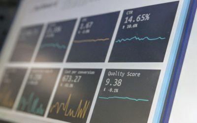 Acelera el crecimiento de tu empresa con estas 5 herramientas digitales