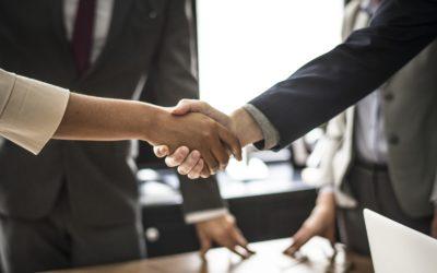 La Experiencia de Cliente: 4 puntos clave para su desarrollo en la PYME