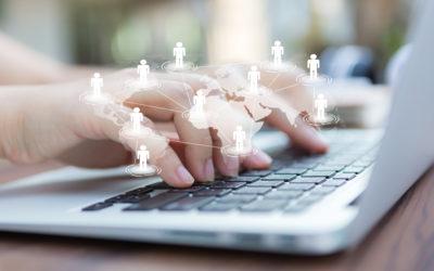 PYMES y digitalización. ¿Estás preparado para digitalizar tu empresa?