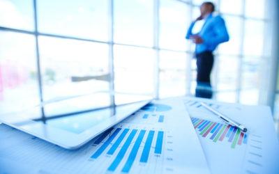 Crea tu propio plan de desarrollo de negocio en 5  pasos