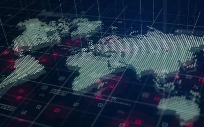 ¿Cómo llevar a cabo un proceso de internacionalización?