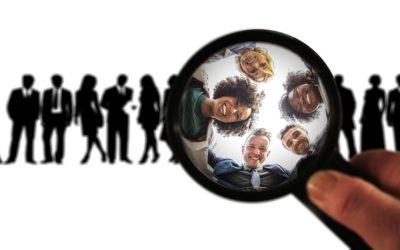 La experiencia del cliente: papel protagónico en la estrategia empresarial