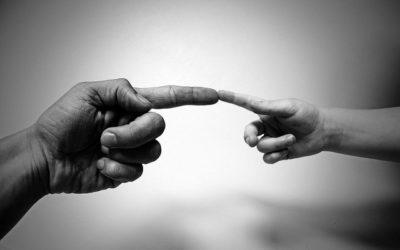 5 ventajas de la comunicación interna