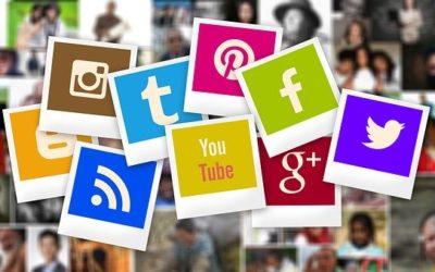 Las redes sociales en tu planificación estratégica